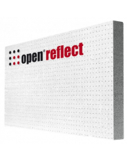 Baumit OpenTherm reflect