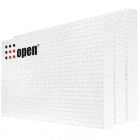 Baumit OpenTherm